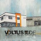 Voltus GmbH und SCE