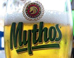 Vom Logos zum Mythos ...