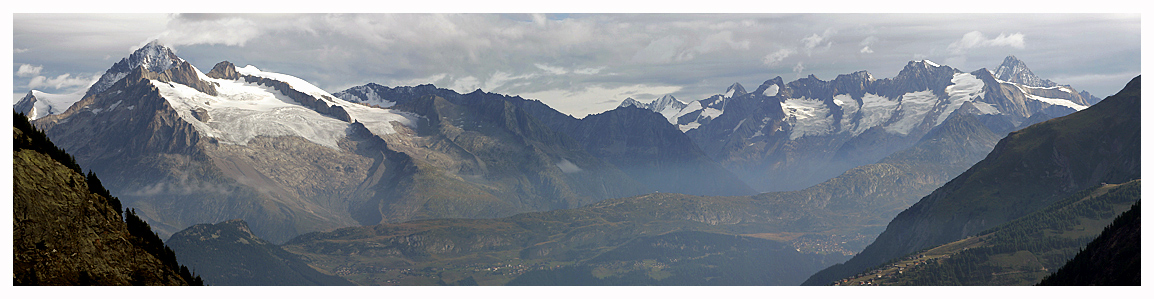 vom Simplon-Pass