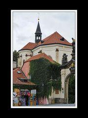 Vom Weißen Berg zur Burg 06