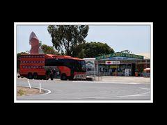 Von Adelaide nach Westen 07