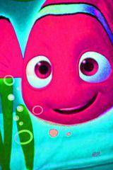 """""""Von Coco - Fotografie Nemo"""""""
