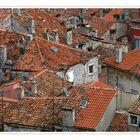Von Dach zu Dach