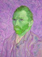 Von Gogh²