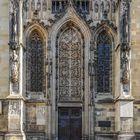 Von Havixbeck nach Münster (10)