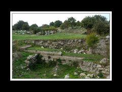 Von Istanbul nach Troja 009