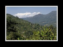 Von Kathmandu nach Pokhara 03