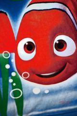 """""""Von Pferdchen - Fotografie Nemo"""""""