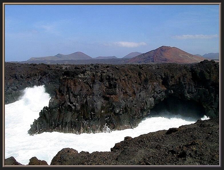 Von Playa Blanca bis Orzola (5)
