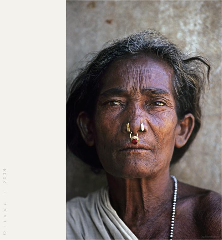 von Rollenwechseln und Studien an einem verdutzten Photographeur