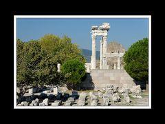 Von Troja nach Izmir 006