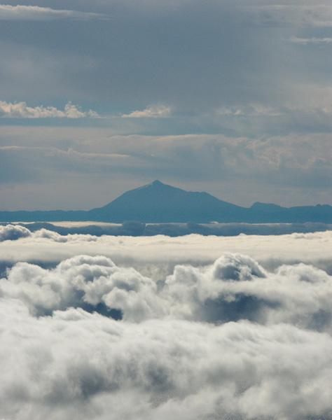 Von Vulkan zu Vulkan