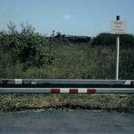vor 1989 - avant 1989