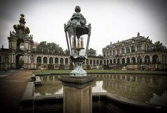 Vor 72 Jahren wurde Dresden zerstört
