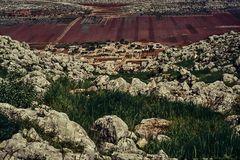 Vor Qualb Loze, Syrien..120_3718