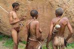 Vor über 1000 Jahren