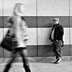 VORBEI BLICK V-91-sw +9Fotos Fotowalk