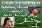 Vortrag 17.02.2011 von Roland Lubiger