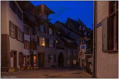 Vorweihnachtszeit in Basel  06