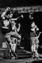 Voxxclub - Jump
