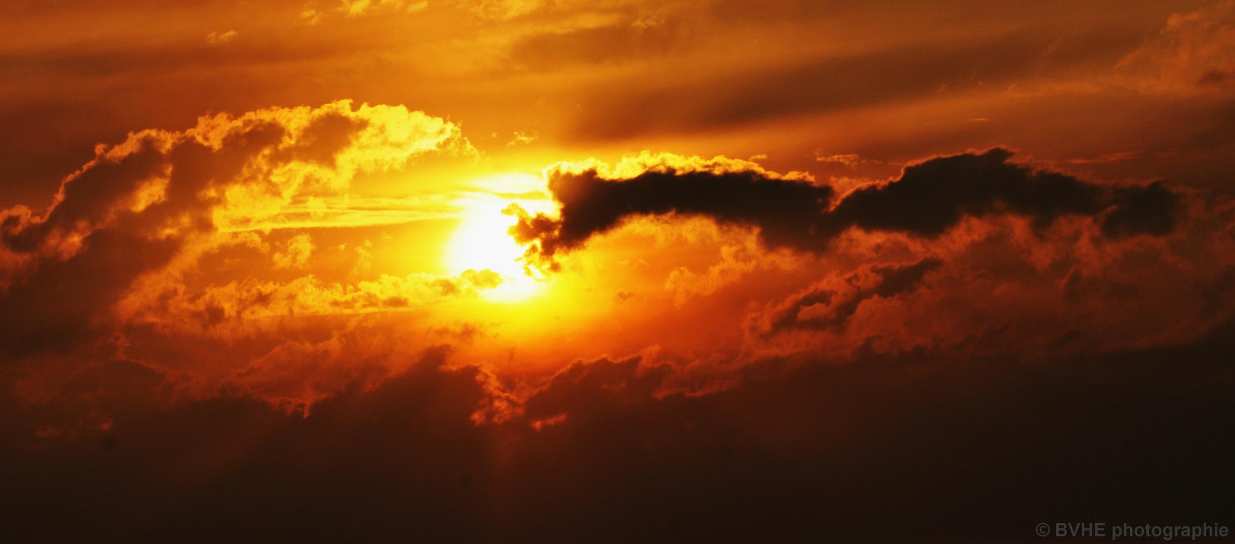 voyage dens les nuages  1