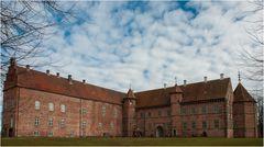 Vørgard Slot