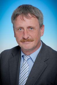 VSL Jürgen Link