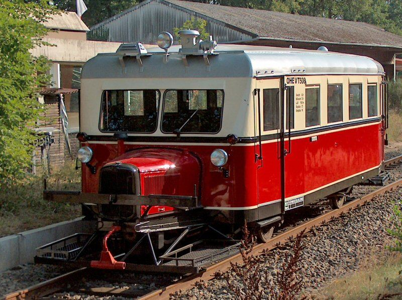 VT 508