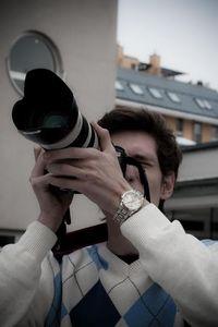 VT-photography