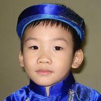 Vu Duong Minh Quan