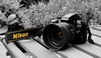 Vukz Photography