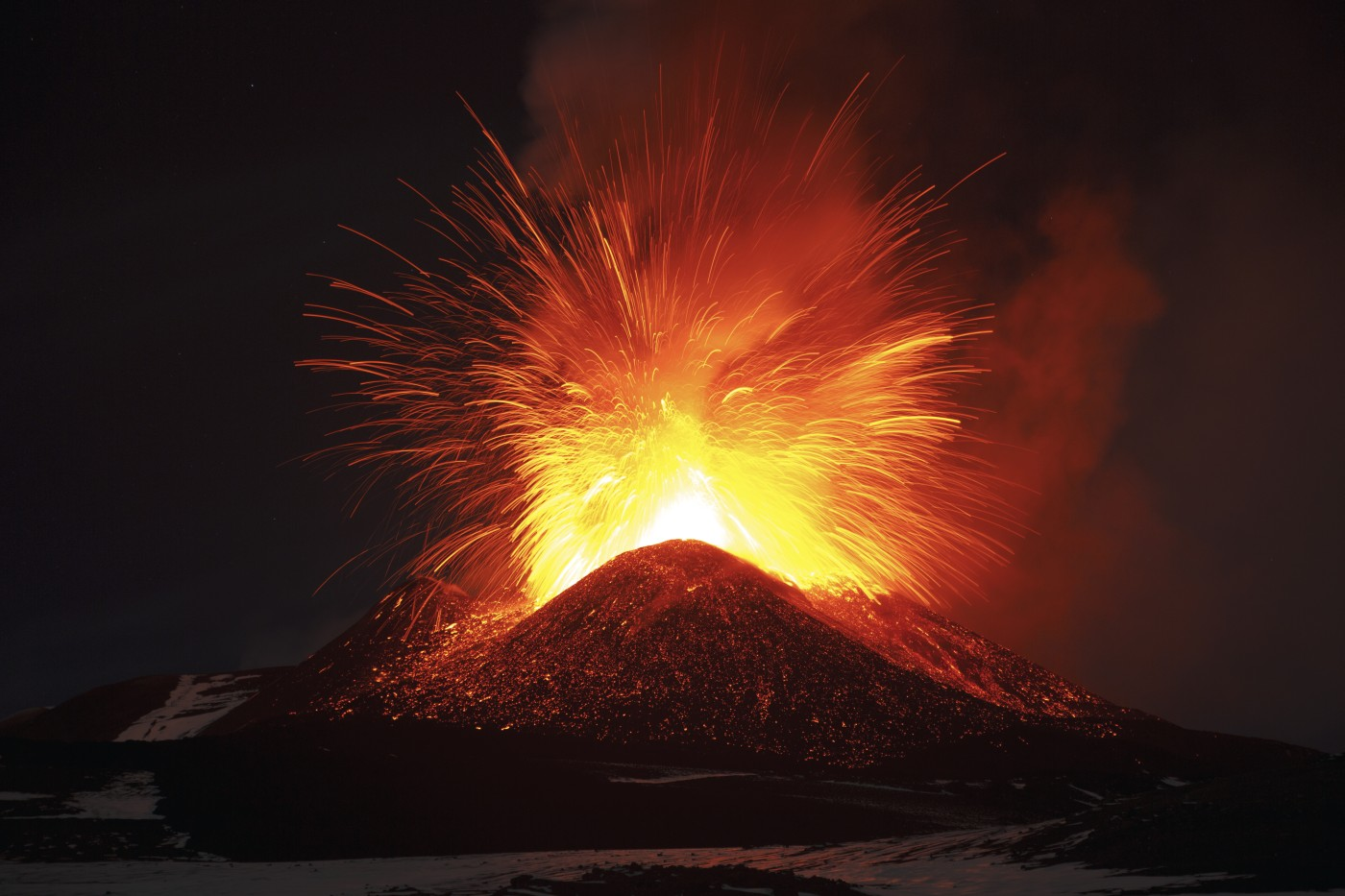 Vulkan Der Film Kostenlos Ansehen