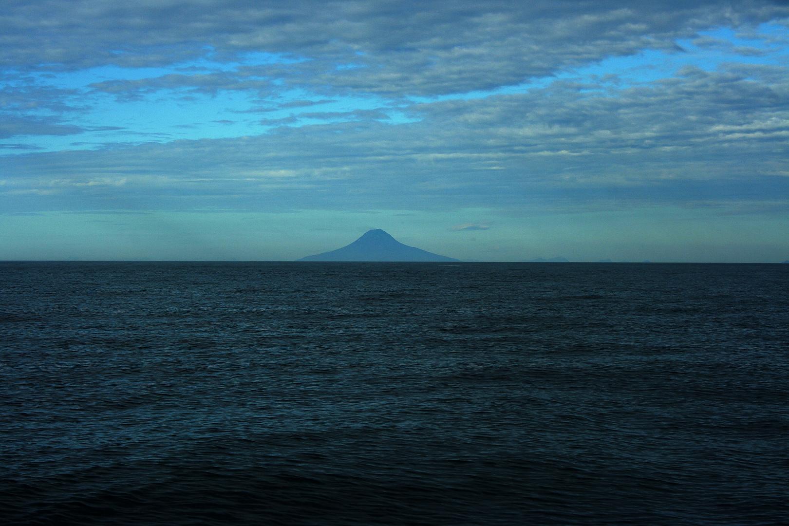 Vulkan Alaska