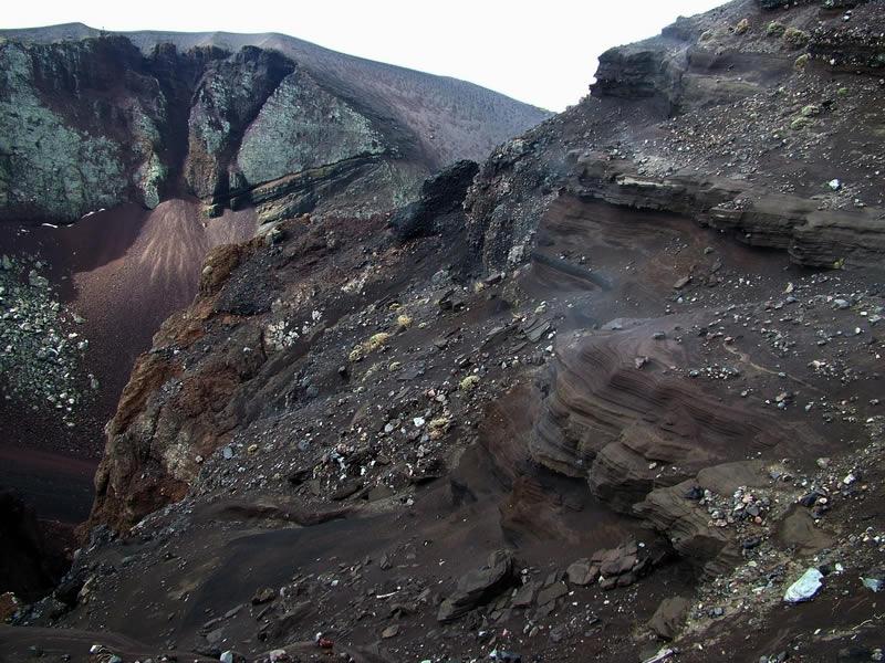 vulkandetails