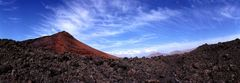 Vulkanland Lanzarote