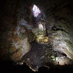 Vuoti sotterranei