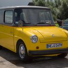 VW 147