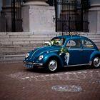 VW 69