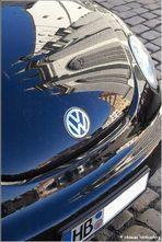 VW aus HB in FG