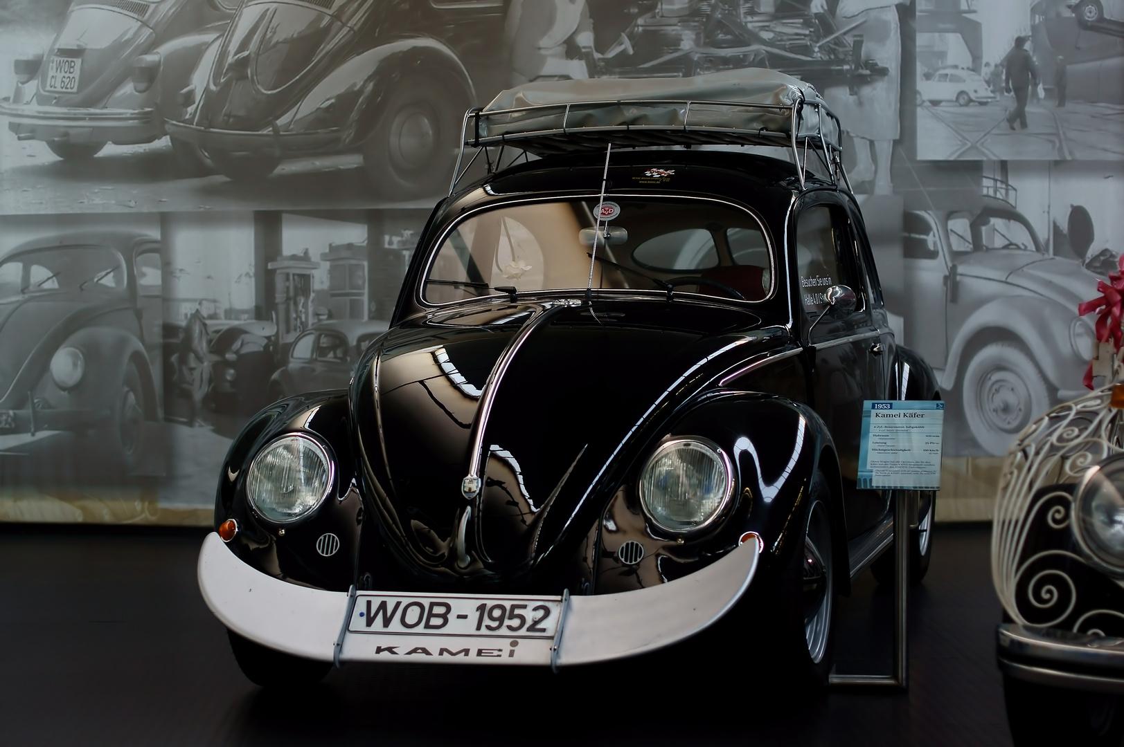 VW Automuseum 7
