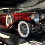 VW Automuseum Wolfsburg  _4711