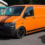 VW Bulli Meeting-V13