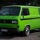 VW Bulli Meeting-V14