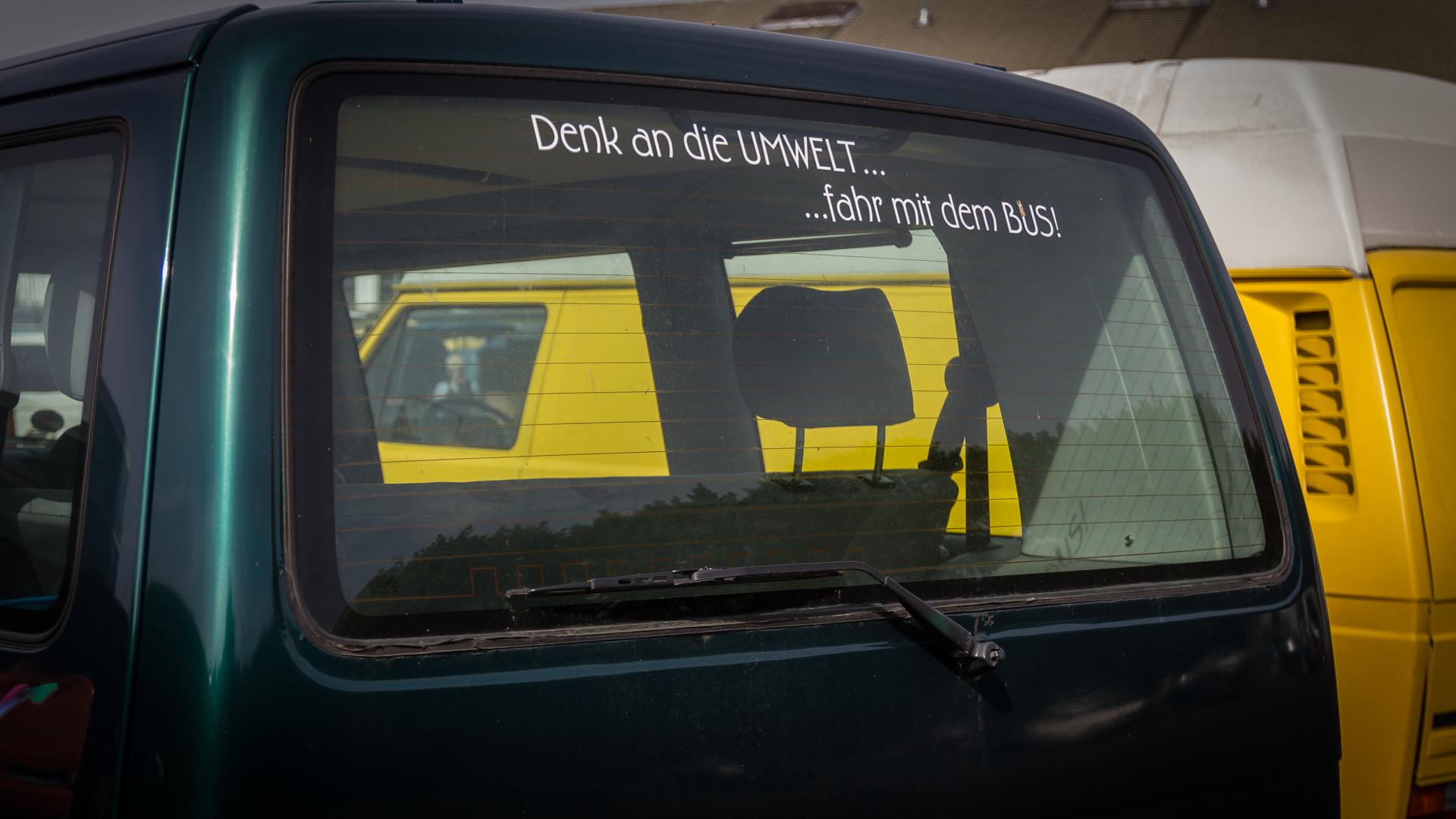VW Bulli Meeting-V15