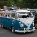VW Bulli Meeting-V19