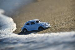VW Chäfer