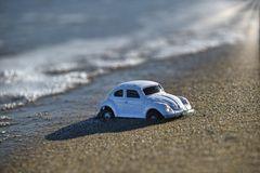 VW Chäfer2