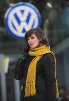 VW-Girl reload