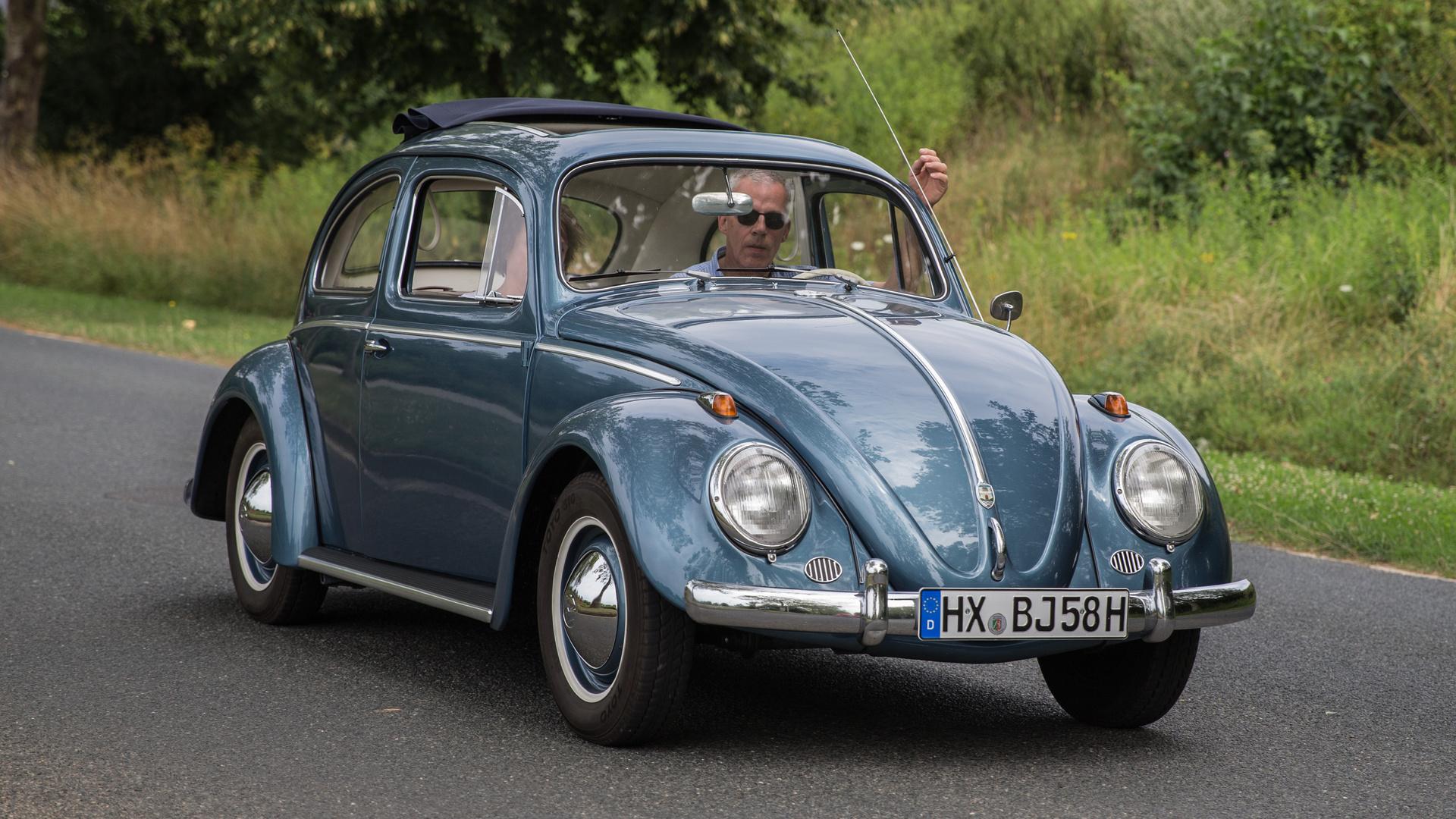 vw käfer 1200 foto  bild  autos  zweiräder oldtimer