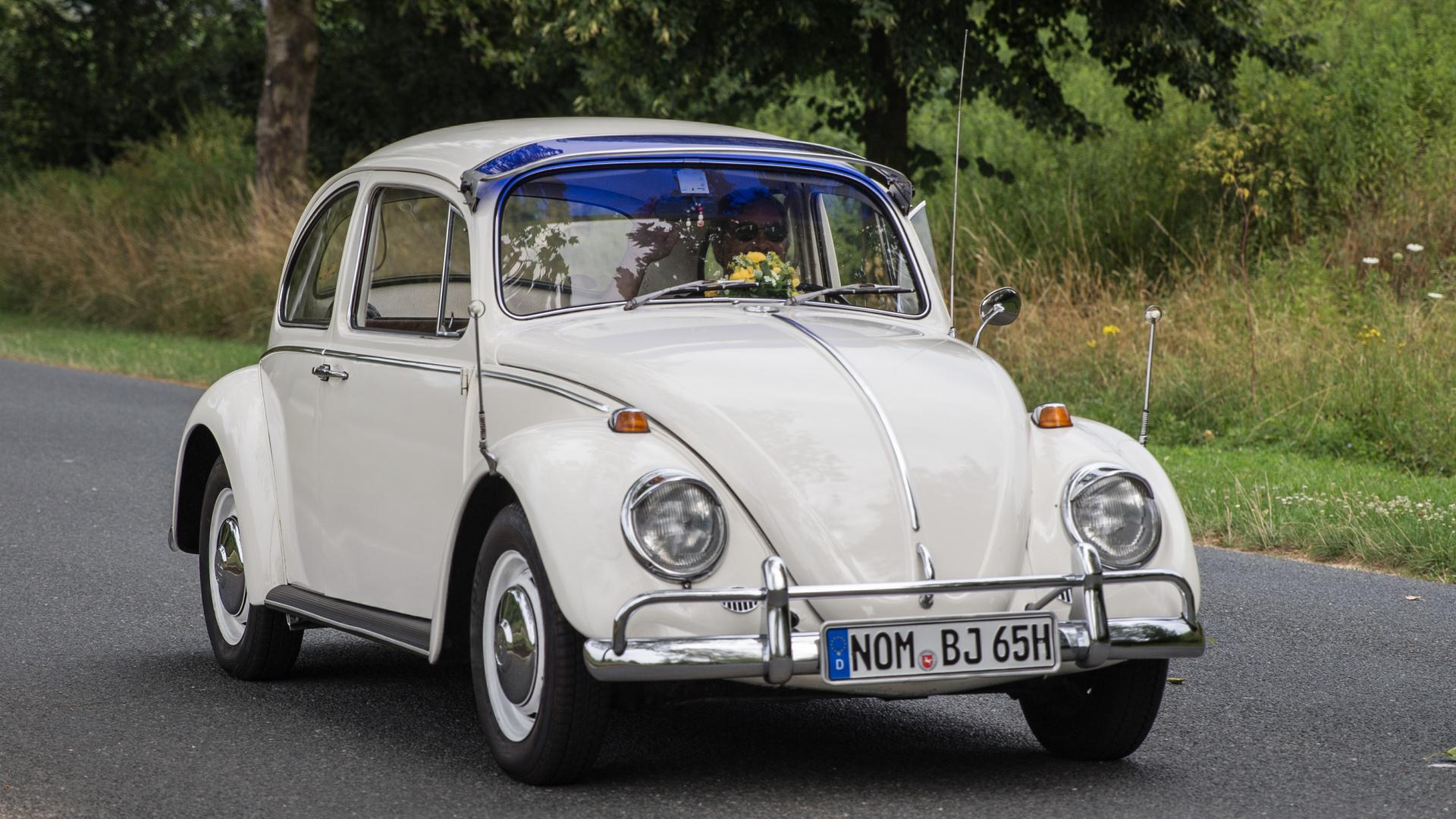 vw käfer foto  bild  autos  zweiräder oldtimer